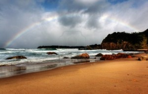 rainbow-over-the-ocean-landscape