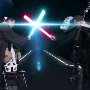 cello-wars-star-wars-parody-lightsaber-duel-the-piano-guys-boredstomp
