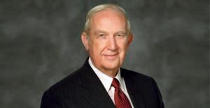 Elder Scott 580